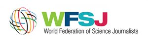 World Federation of Sciece Journalists