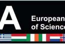 EUSJA-Logo