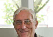 Klaus Goschmann