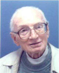 Werner A. Kral