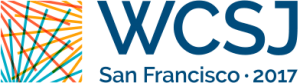 wcsj-2017-logo-trans