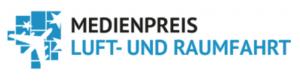 Medienpreis_Luft_Raumfahrt_17