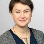 Ruth-Müller