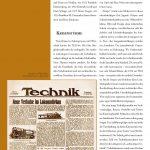 2007-Geschichtsbroschuere-Teli-lr_Seite_22