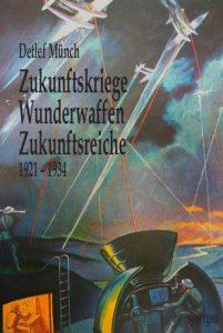 zukunftskriege-wunderwaffen-zukunftsreiche-1921-1934_9783946366164_295